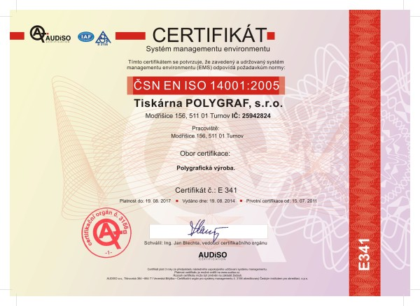 ISO 14000-2005