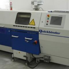 obrcl-vazba-lepena-v2-wohlenberg-quickbinder-6-18