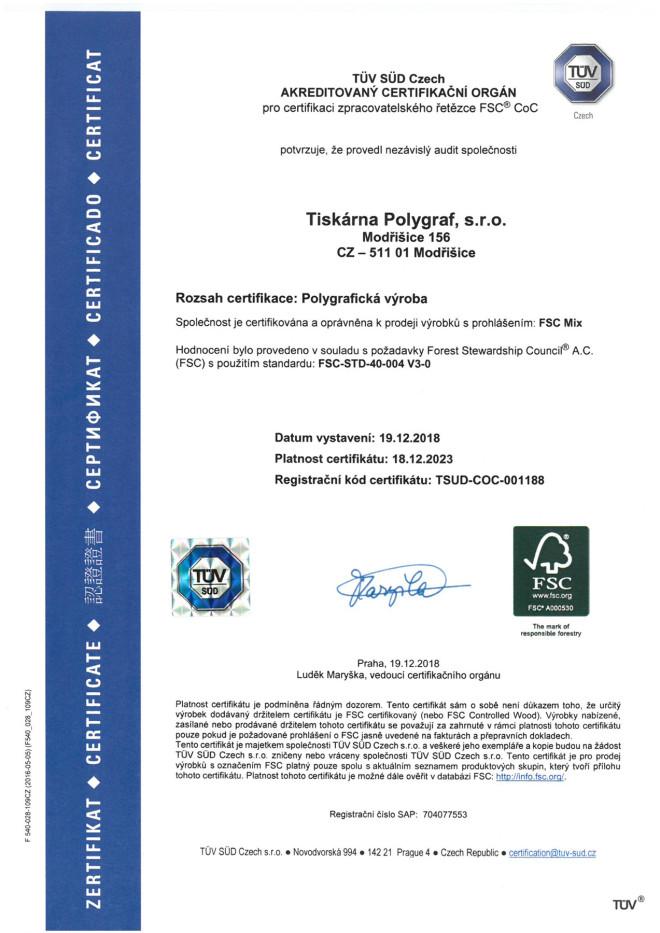 certifikat_FSC_cz
