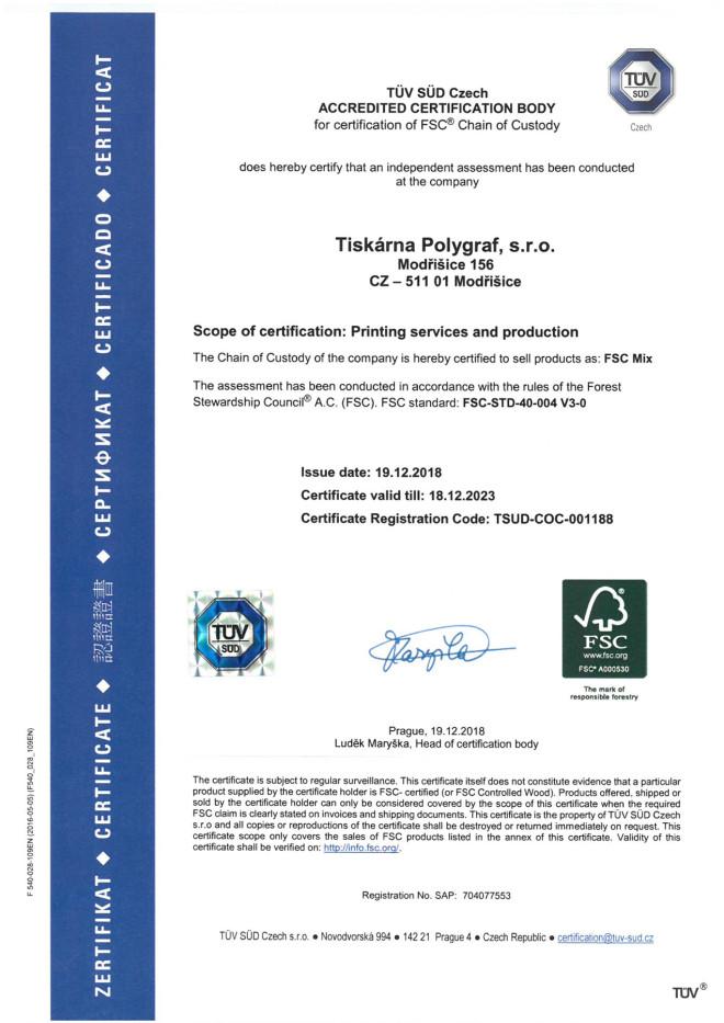 certifikat_FSC_en